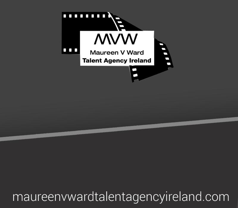 """""""SWIPE TV""""  ACTOR INTERVIEWS – 2016"""