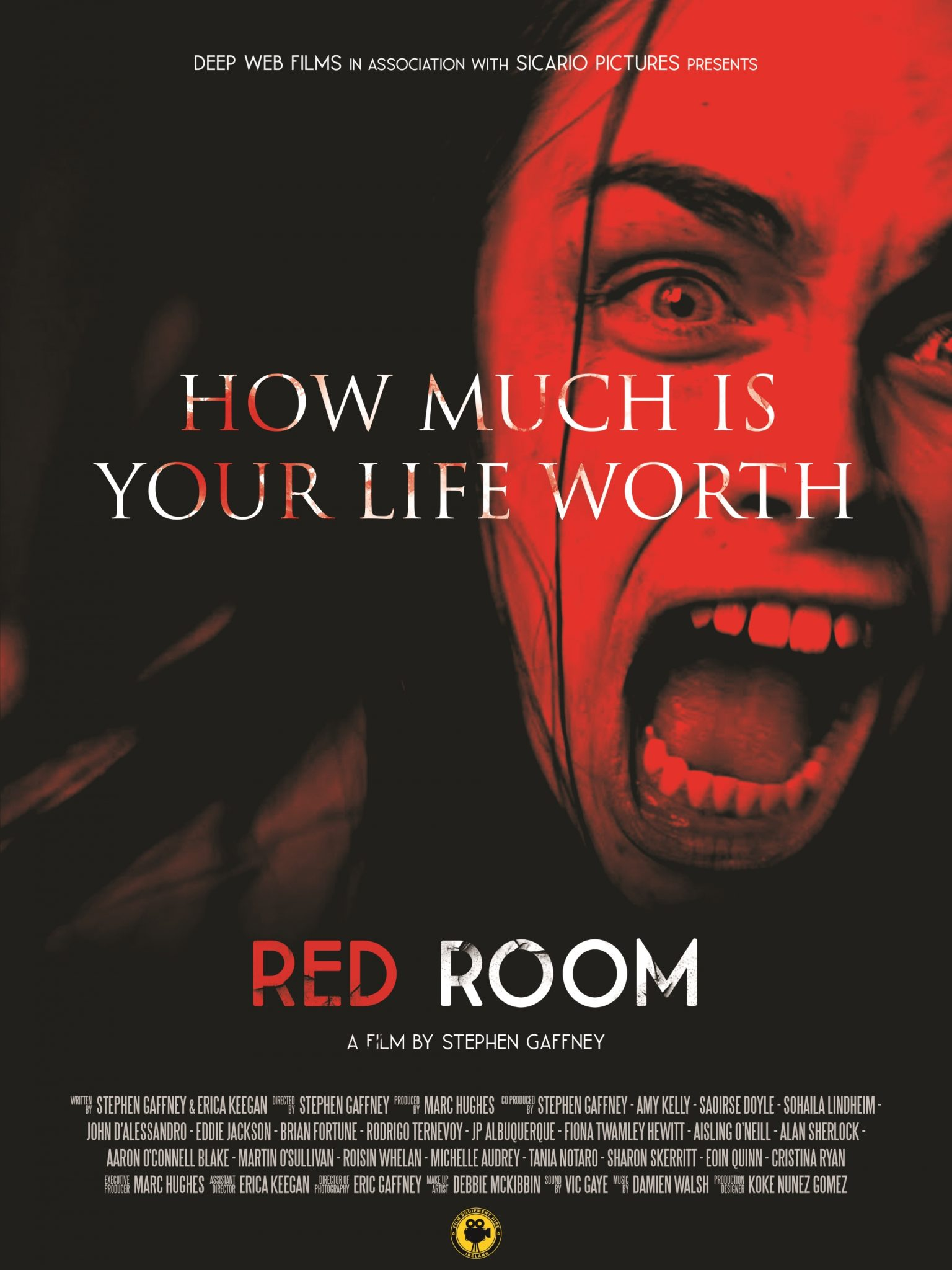 red-room_poster-2