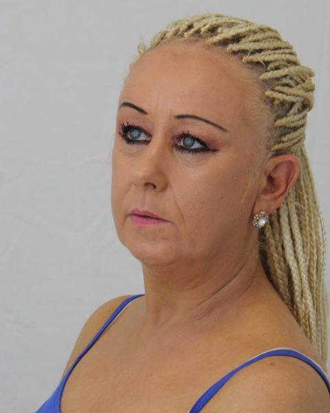 Justine Breen New (32)
