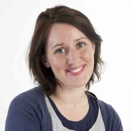 Katie Mac Court