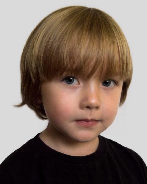 Caleb Mason NEW (2)