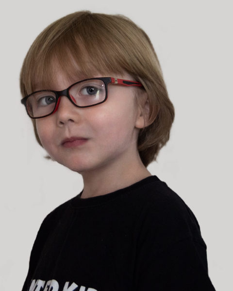 Caleb Mason NEW (3)