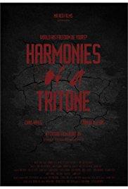 The Harmonies Of a Tritone – New Zealand International Festival