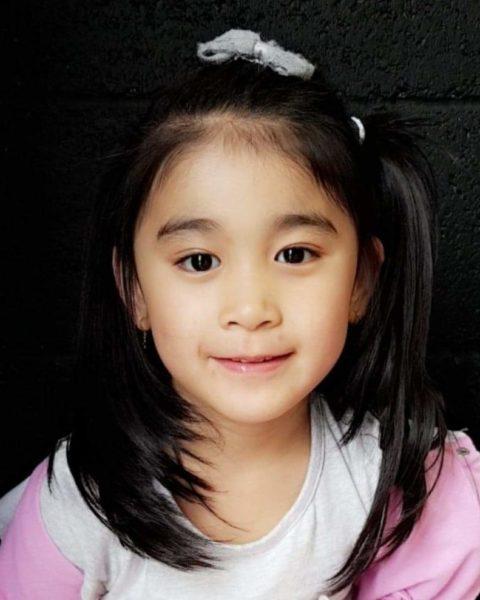 Annabelle Goh