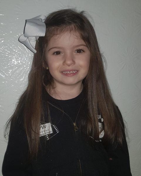 Amelia Lily Cray2