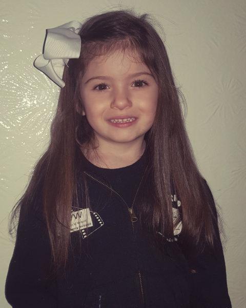 Amelia Lily Cray3