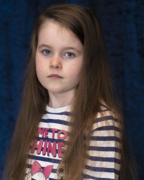 Julia Dillon New 19 (2)