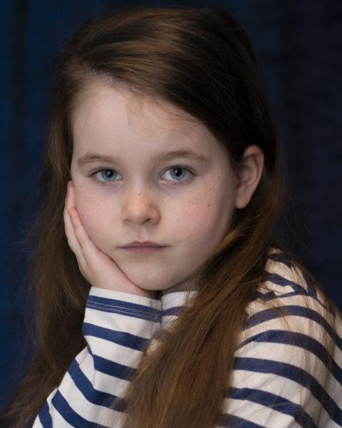 Julia Dillon New 19 (3)