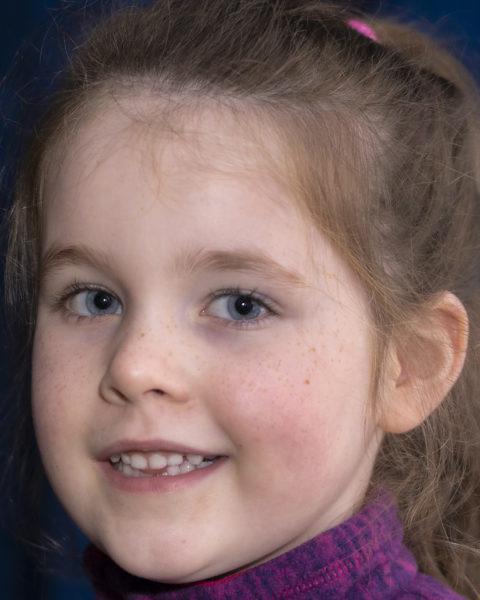 Julia Dillon New 19 (4)