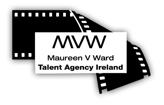 Talented Kids/MVW Talent Agency on RTE One This Sunday