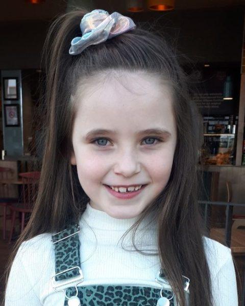 Brooke Byrne Kinsella (4)
