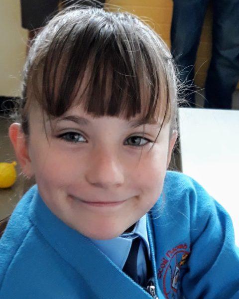 Molly Hynes (2)