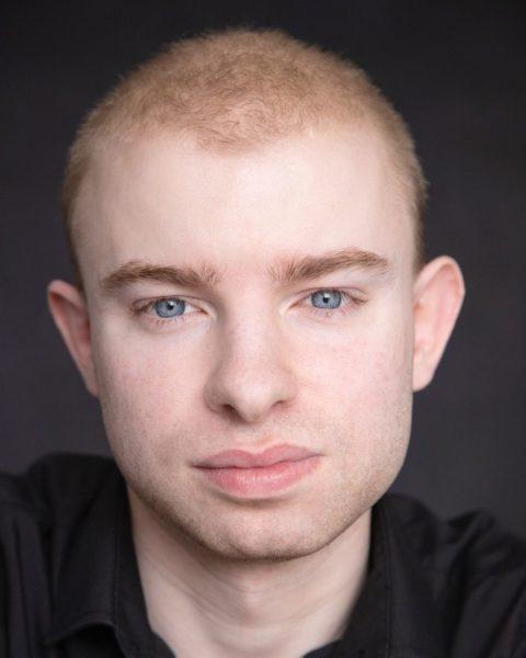 Brandon Boyle (1)