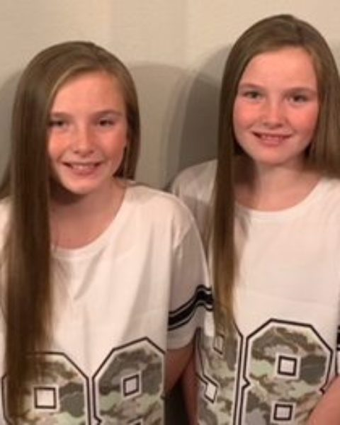 Katie & Abbie Doran (2)