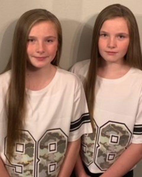 Katie & Abbie Doran (3)