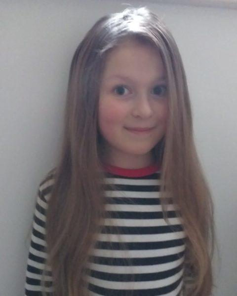 Isabella Pyda (5)