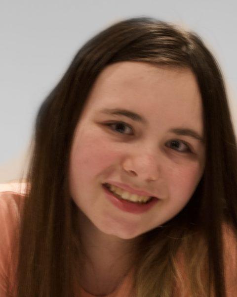Sophie Callaghan (1)