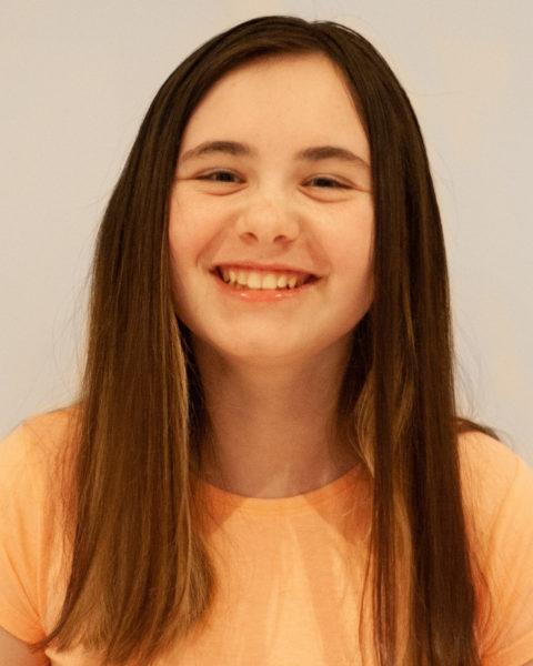 Sophie Callaghan (4)