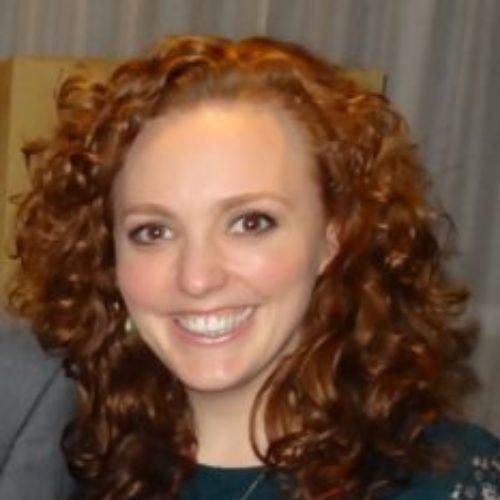 Kathryn McKiernan