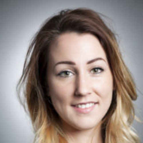 Niamh Glynn