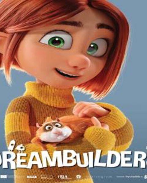 Robyn Dempsey – Dreambuilders