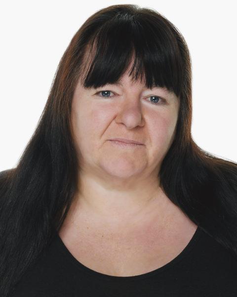 Sandra Hayden Mason Feb 19 (1)