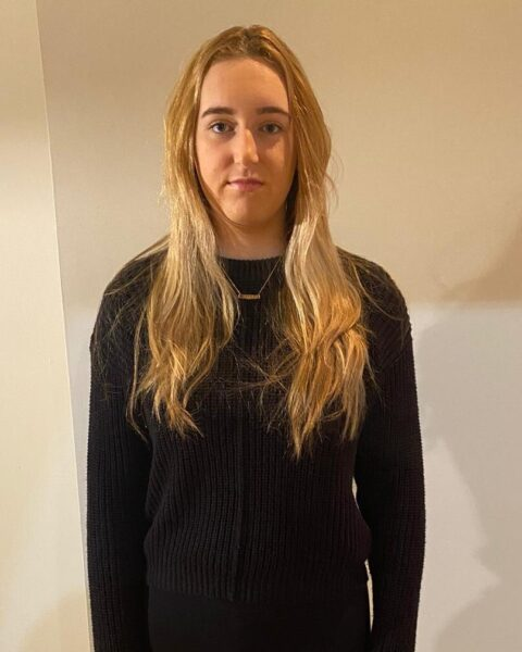 Sophia Muddiman 21 (2)