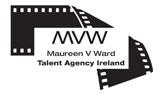 Maureen V Ward Talent Agency Ireland