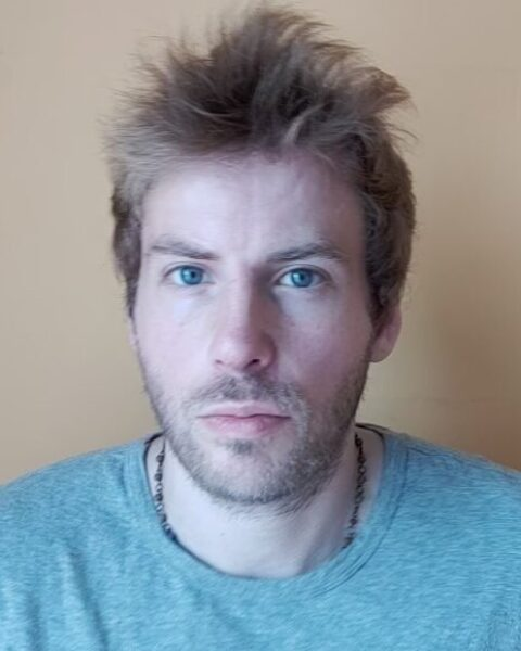 Jonathan Michael Talbot NEW 2020 (2)