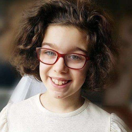 Marley Beth Nolan