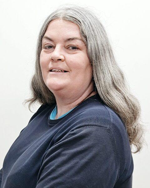 Susan Bevan (1)