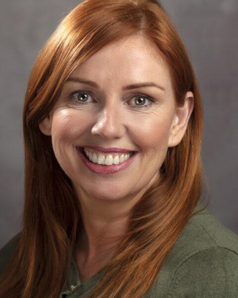 Audrey Carolan 2020 (1)