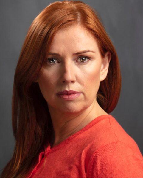 Audrey Carolan 2020 (2)