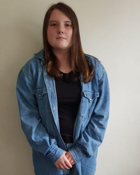 Katie Sneyd (4)