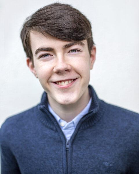 Evan O'Connor 21 (5)