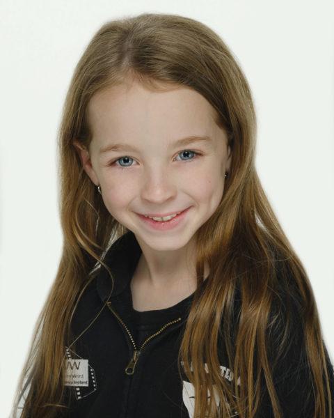 Sophie Murray McGuirk Oct 18 (2)