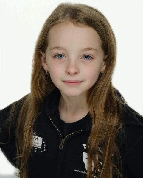 Sophie Murray McGuirk Oct 18