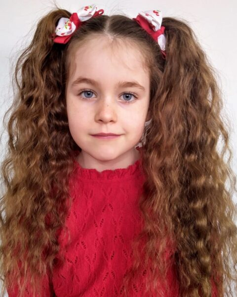 Julia Dillon 21 (2)