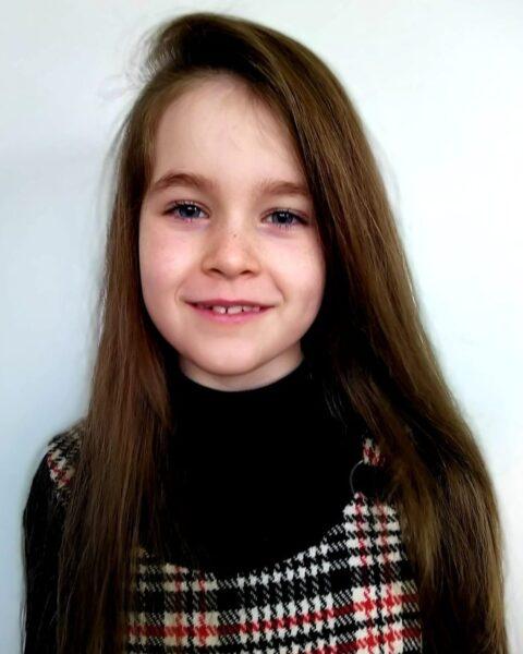 Julia Dillon 21 (3)