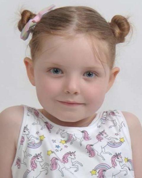 Emily Clarke (1)