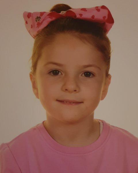 Mollie Casey (1)
