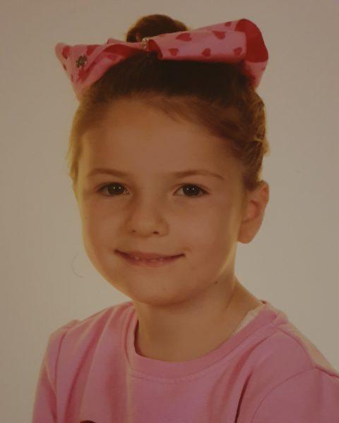 Mollie Casey (4)