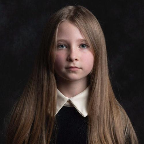 Sofia Herlihy