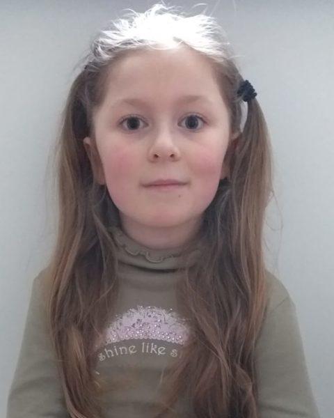 Isabella Pyda (6)