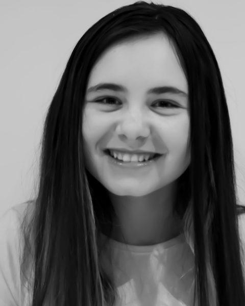 Sophie Callaghan (3)