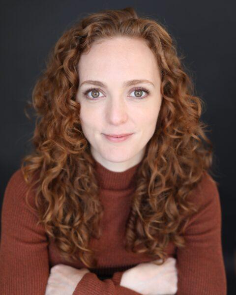 Kathryn McKiernan (11)
