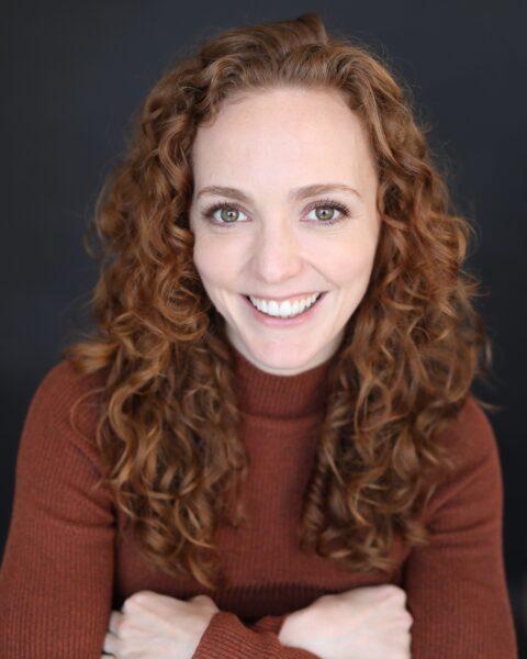 Kathryn McKiernan (22)