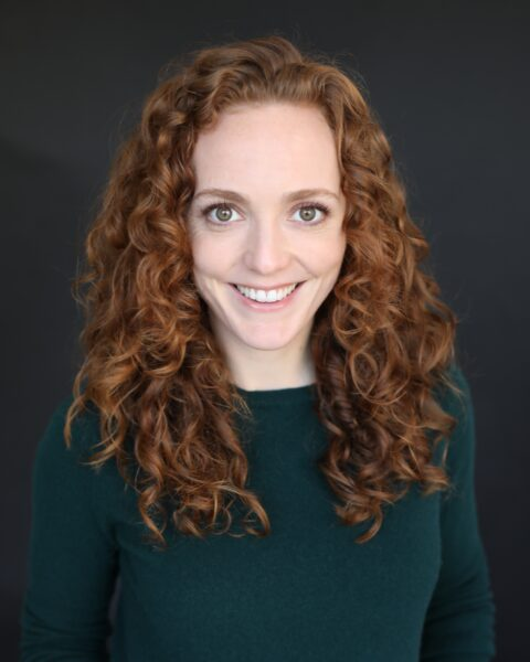 Kathryn McKiernan (44)
