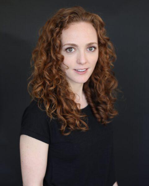 Kathryn McKiernan (55)