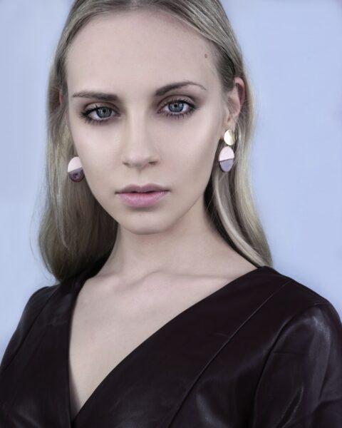 Natalie Dolotova 1 (1)